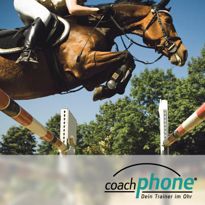 coach-phone Eventsong